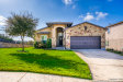 Photo of 1424 TANAGER CT, San Antonio, TX 78260 (MLS # 1497052)