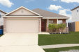 Photo of 7018 HALLIE SPIRIT, San Antonio, TX 78227 (MLS # 1497058)