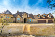 Photo of 22955 Central Pr, San Antonio, TX 78255 (MLS # 1497061)