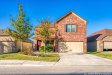 Photo of 10323 Fort Davis Trail, San Antonio, TX 78245 (MLS # 1497063)