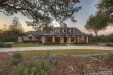 Photo of 2165 APPELLATION, New Braunfels, TX 78132 (MLS # 1497072)