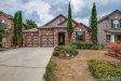 Photo of 1350 SADDLE BLANKET, San Antonio, TX 78258 (MLS # 1497074)