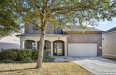 Photo of 1235 STABLE GLEN DR, San Antonio, TX 78245 (MLS # 1497076)