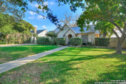Photo of 102 E HERMOSA DR, Olmos Park, TX 78212 (MLS # 1497124)