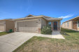 Photo of 342 MISTFLOWER, New Braunfels, TX 78130 (MLS # 1497140)