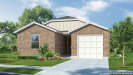 Photo of 109 Black Scoter, San Antonio, TX 78253 (MLS # 1497153)