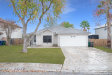 Photo of 2154 MOSSY CREEK DR, San Antonio, TX 78245 (MLS # 1497157)