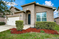 Photo of 1707 FINLAND PALM, San Antonio, TX 78251 (MLS # 1497177)