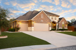 Photo of 2917 PIPING ROCK, San Antonio, TX 78253 (MLS # 1497184)