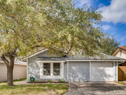 Photo of 3943 HERITAGE HILL DR, San Antonio, TX 78247 (MLS # 1497209)