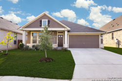 Photo of 10241 NATE RANGE, San Antonio, TX 78254 (MLS # 1497214)