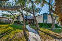 Photo of 8714 RIDGE CLIFF ST, San Antonio, TX 78251 (MLS # 1497216)