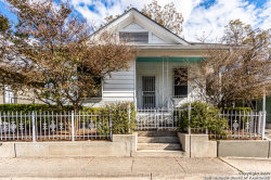 Photo of 506 N CHERRY ST, San Antonio, TX 78202 (MLS # 1497232)