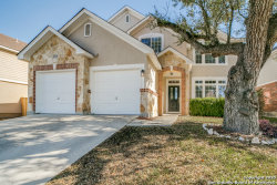 Photo of 22818 CARDIGAN CHASE, San Antonio, TX 78260 (MLS # 1497263)