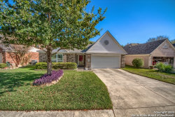 Photo of 11214 Jade Spring, San Antonio, TX 78249 (MLS # 1497559)