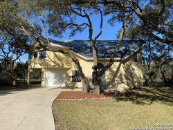 Photo of 638 SPACIOUS SKY, San Antonio, TX 78260 (MLS # 1497685)