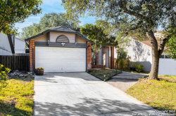 Photo of 7406 CORIAN PARK DR, San Antonio, TX 78249 (MLS # 1497971)