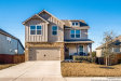Photo of 6339 Tarrant Hill, Schertz, TX 78108 (MLS # 1504039)