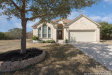 Photo of 10712 Canyon River, Helotes, TX 78023 (MLS # 1504332)