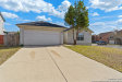 Photo of 2913 CANDLEBERRY DR, Schertz, TX 78154 (MLS # 1504505)