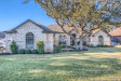 Photo of 13403 Bow Heights Dr, San Antonio, TX 78230 (MLS # 1504527)
