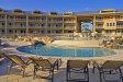 Photo of 1653 W Co Hwy 30-A, Unit 1102, Santa Rosa Beach, FL 32459 (MLS # 652236)