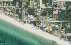 Photo of 178 Pompano Street, Inlet Beach, FL 32461 (MLS # 653118)