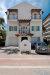 Photo of 1011 Dune Allen Drive, Santa Rosa Beach, FL 32459 (MLS # 657976)