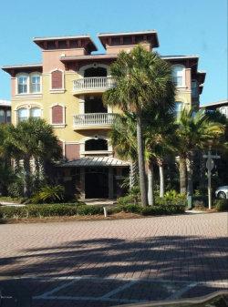 Photo of 35 NE Seacrest Boulevard, Unit C-401, Inlet Beach, FL 32413 (MLS # 658188)