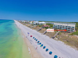 Photo of 8294 E Co Hwy 30-A, Unit 2, Inlet Beach, FL 32461 (MLS # 658476)