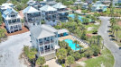 Photo of 114 Dunes Estates Boulevard, Santa Rosa Beach, FL 32459 (MLS # 659226)