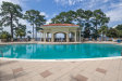 Photo of 2400 Grandiflora Boulevard, Unit E209, Panama City Beach, FL 32408 (MLS # 660312)