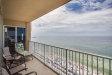 Photo of 16819 Front Beach Road, Unit 1201, Panama City Beach, FL 32413 (MLS # 660314)
