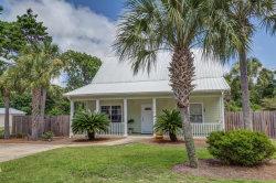Photo of 41 Stinnett Road, Inlet Beach, FL 32413 (MLS # 660316)