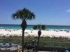 Photo of 11347 Front Beach Road, Unit 104, Panama City Beach, FL 32407 (MLS # 660323)