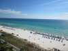 Photo of 8743 Thomas Dr 314, Panama City Beach, FL 32408 (MLS # 660343)