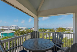 Photo of 18 W Park Place Avenue, Inlet Beach, FL 32461 (MLS # 660390)
