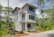 Photo of 158 Redbud Lane, Santa Rosa Beach, FL 32459 (MLS # 661058)