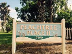 Photo of 17690 Front Beach Road, Unit D103, Panama City Beach, FL 32413 (MLS # 662077)