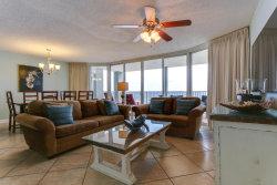 Photo of 10517 Front Beach Road, Unit 301, Panama City Beach, FL 32407 (MLS # 662084)