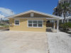 Photo of 4109 Albacore Street, Panama City Beach, FL 32408 (MLS # 662134)