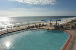Photo of 14825 Front Beach 608 Road, Unit 608, Panama City Beach, FL 32413 (MLS # 662163)