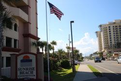 Photo of 14825 Front Beach Road, Unit 1905, Panama City Beach, FL 32413 (MLS # 662167)
