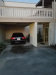 Photo of 17462 Front Beach, Unit 6a3, Panama City Beach, FL 32413 (MLS # 662202)
