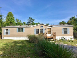 Photo of 629 Lagoon Oaks Circle, Panama City Beach, FL 32408 (MLS # 662224)