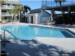 Photo of 6205 Thomas Drive, Unit D11, Panama City Beach, FL 32408 (MLS # 662226)