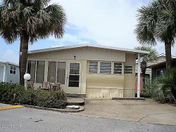 Photo of 246 Barracuda Drive, Panama City Beach, FL 32408 (MLS # 662237)