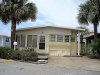 Photo of 246 Barracuda Drive, Panama City Beach, FL 32408 (MLS # 662237)