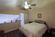Photo of 980 Mack Bayou Road, Unit 1, Santa Rosa Beach, FL 32459 (MLS # 662392)