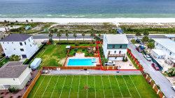 Photo of 13708 Front Beach, Panama City Beach, FL 32413 (MLS # 664101)